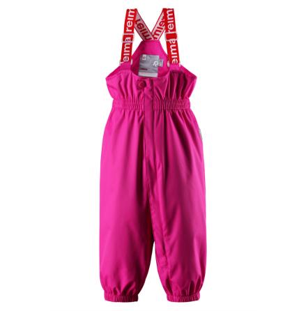 Reimatec Tuikku 512059-4690 Cerise Pink vår/høstbukse