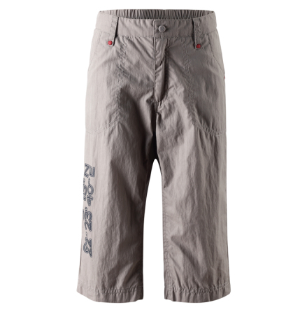 Reima Shorts 532039-0650 Warm Grey shorts