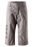 Reima Shorts 532039-0650 Warm Grey shorts