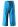 Reima Shorts 532039-7250 Turquoise shorts