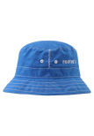 Reima Omin 528399-6500 Mid Blue solhatt