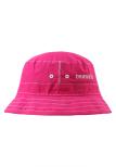 Reima Omin 528399-4690 Cerise Pink solhatt