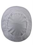 Reima Omin 528399-9090 Dove Grey solhatt