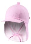 Reima Ainut 518292-3060 Pale Pink solhatt