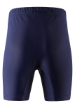 Reima Hawaii 582011-6850 Navy Baby Swim Pants