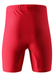 Reima Hawaii 582011-3710 Flame Red Baby Swim Pants