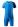 Reima Odessa 584009-7350 Ocean Blue Baby Swimsuit