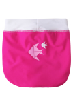 Reima Belize 582015-3400 Fresh Pink swim pants