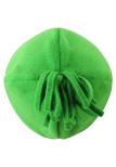 Reima Dabih 518246-8430 Leaf Green lue