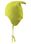 Reima Delphinus 518250-8390 Yellow Lime lue