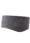 Reima Pollux 528322-9400 Mid Grey pannebånd
