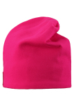 Reima Troctolite 528375B-4690 Cerise Pink lue