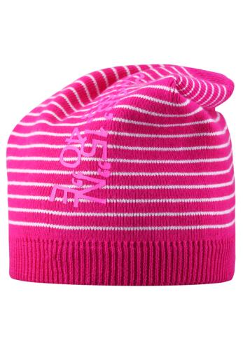 Reima Scoria 528387-4690 Cerise Pink lue