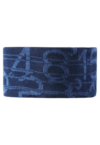 Reima Yks 528383-6980 Navy Headband