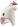 Reima Lodestar 528327-0100 White lue