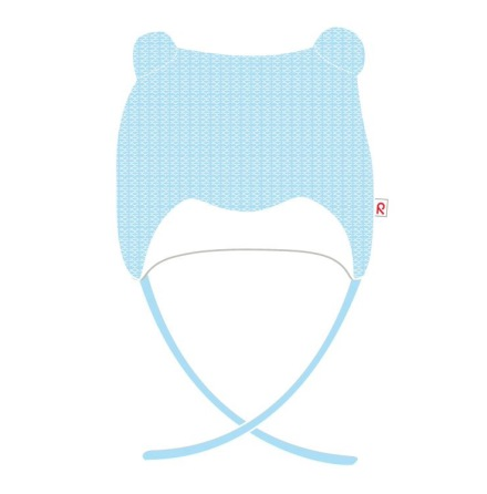 Reima Hesper 518253MC-6060 Light Blue baby lue