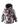 Reimatec Fox 511185C-9107 Pale Grey vinterjakke