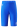 Reima Sicily 582465-6500 Mid Blue badeshorts