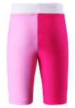 Reima Zanzibar 582466-3400 Fresh Pink shorts