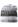 Reima Turbidite 518279-9090 Dove Grey lue
