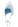 Reima Iijoki 518220-6060 Light Blue lue