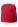 Reima Natu 518223-3700 Light Red lue
