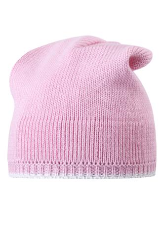 Reima Natu 518223-3060 Pale Pink lue