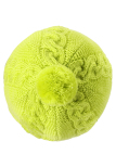 Reima Capella 518239-8390 Yellow Lime lue