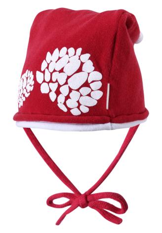 Reima Albula 518203-3830 Reima Red lue