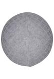 Reima Albis 528202-9150 Lt Grey Melange lue