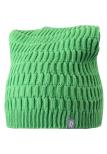 Reima Bode 528291-8450 Grass Green lue