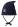 Reima Albis 528202-6980 Navy lue