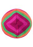 Reima Nebula 528445-4620 Pink lue