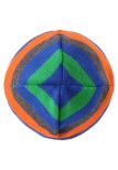 Reima Nebula 528445-8870 Green lue