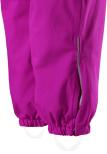 Reimatec + Tromssa 520189-4620 Pink vinterdress