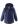 Reimatec Chant 521467-6980 Navy vinterjakke