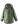 Reima Lampi 521411B-8910 Forest Green regnjakke