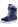 Reimatec Freddo 569288-6980 Navy vintersko