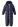 Reimatec Hymy 510250-6989 Navy vår/høstdress