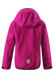 Reima Kaareva 531240-4629 Pink Softshelljakke