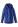Reimatec Travel 531271-6536 Blue 3in1 vår/høstjakke