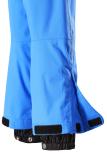 Reimatec + Loikka 522216-6560 Blue vinterbukse