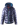 Reima Spruce 531225-6980 Navy vinterjakke dun