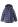 Reima Minst 511212-6980 Navy dunjakke
