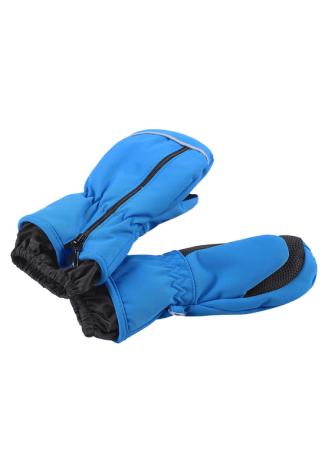 Reimatec Tepas 517127-6560 Deep Blue votter