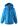 Reima Hot Potato 521455-7470 Ocean Blue vår/høstjakke