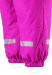 Reima Fangan 510227-4620 Pink vinterdress