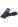 Reima Rapa 527206-6980 Navy regnvotter