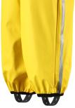 Reima Tihku 513091-2350 Yellow regntøysett