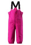 Reima Matias 512051-4620 Pink vinterbukse